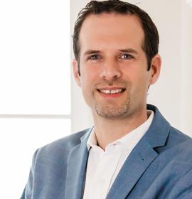 Dr. Daniel Schillerwein